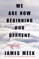 We Are Now Beginning Our Descent Pdf