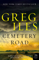 Cemetery Road Book