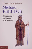 Michael Psellos
