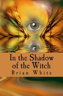 In the Shadow of the Witch Book