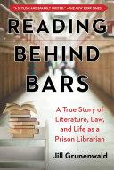 Reading behind Bars [Pdf/ePub] eBook