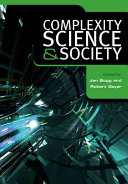 Complexity  Science and Society