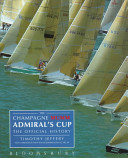 The Champagne Mumm Admiral s Cup