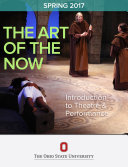 The Art of the Now