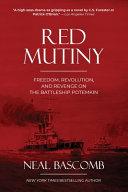 Red Mutiny Book
