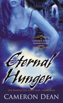 Eternal Hunger Pdf/ePub eBook