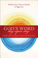 God s Word Day Upon Day