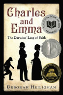Charles and Emma Pdf/ePub eBook