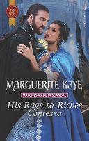 His Rags-to-Riches Contessa [Pdf/ePub] eBook