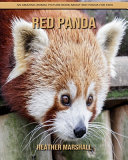 Red Panda Book PDF