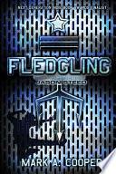 Fledgling  Jason Steed Book