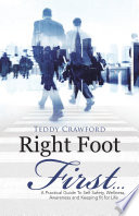 Right Foot First