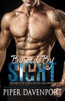 Bound by Sight Pdf/ePub eBook