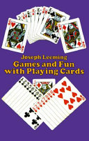 Games and Fun with Playing Cards - Seite 201