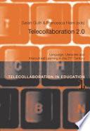 Telecollaboration 2 0