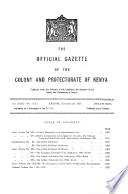 1927年11月22日