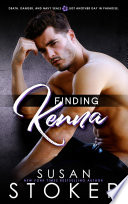 Finding Kenna  A Navy SEAL Military Romantic Suspense