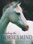 Reading the Horse s Mind