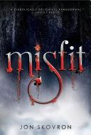 Misfit [Pdf/ePub] eBook