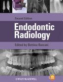 Endodontic Radiology