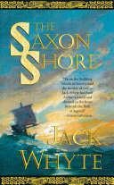 The Saxon Shore ebook