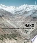NAKO Book