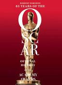 85 Years of the Oscar
