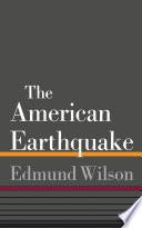 The American Earthquake Book