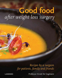 Good Food After Weight Loss Surgery