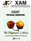 OSAT Physical Education