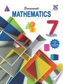 Saraswati Mathematics