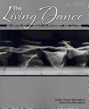 The Living Dance