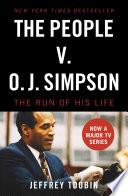 The People V  O J  Simpson