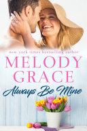 Always Be Mine [Pdf/ePub] eBook