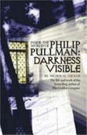 Inside the World of Philip Pullman