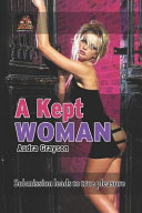 A Kept Woman  Submission Leads to True Pleasure Book