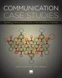 Communication Case Studies