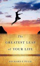 Pdf The Greatest Leap of Your Life