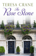 The Rose Stone Book