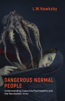 Dangerous Normal People Pdf/ePub eBook