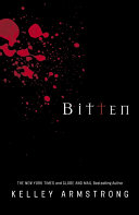 Bitten [Pdf/ePub] eBook