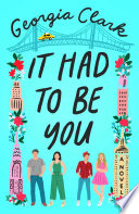 It Had to Be You Book PDF
