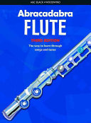 Abracadabra Flute  Pupil s Book