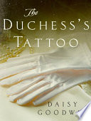 The Duchess s Tattoo Book PDF