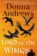 Lord of the Wings Pdf/ePub eBook