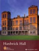 Hardwick Hall  Derbyshire