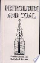 Petroleum and Coal