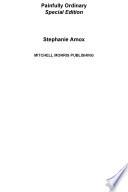 Painfully Ordinary SE