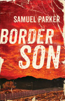 Border Son Book
