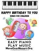 Happy Birthday to You Pdf/ePub eBook